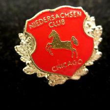 Niedersachsen Christmas Party @ Club Haus | Chicago | Illinois | United States