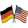 German American Day Commemoration @ St Benedict Church | Chicago | Illinois | United States