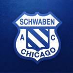 Schwaben AC Mens Soccer Tournament @ Schwaben Center | Buffalo Grove | Illinois | United States