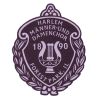 Harlem Men and Ladies 127th Concert @ River Park Lodge | River Grove | Illinois | United States