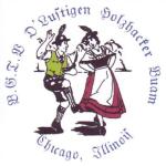 Canceled -D'Lustigen Holzhacker- 97th Founders Day Fest @ American Legion Memorial Civic Center | Morton Grove | Illinois | United States