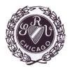 CANCELED-Rheinischer Gesang Verein Concert @ Avalon Banquets | Elk Grove Village | Illinois | United States