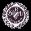 CANCELED-Rheinischer Gesang Verein Concert @ Avalon Banquets | Elk Grove Village | Illinois | United States