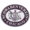 Schwaben Oktoberfest in August @ Schwaben Center | Buffalo Grove | Illinois | United States