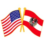 Austrian Community Christmas Party @ Cafe LaCave | Des Plaines | Illinois | United States